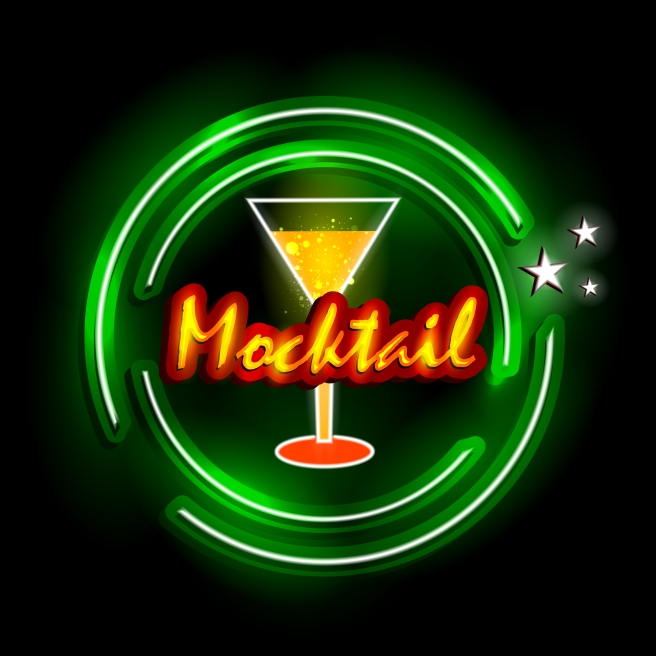 dreamstime_xxl_73368178 mocktail logo